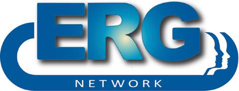ERG Network